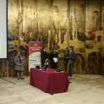 Calea Europeană a primit Premiul de Excelenţă 2014 din partea Institutului European din România
