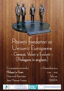 Afis-Prelegere-_-Parintii-fondatori-ai-Uniunii-Europene-mic