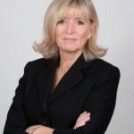Emily O'Reilly realeasă Ombudsman European
