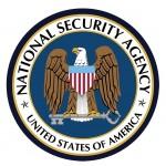 Agenții NSA își spionau soțiile