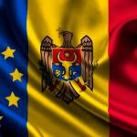 UE și Republica Moldova fac un bilanț al parcursului european al Chișinăului. Consiliul de Asociere se întrunește la 31 martie