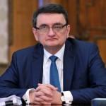 Avocatul Poporului atacă ordonanța de urgență la Curtea Constituțională