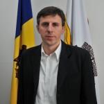 Primarul Chișinăului: Vor fi reforme dure în Republica Moldova, dar le vom explica populaţiei