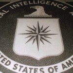 """MAE: Nu deţinem probe privind închisorile CIA în România, dar nu ignoram """"alegaţiile"""" pe temă"""