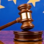 CJUE a decis: UE nu poate adera la CEDO