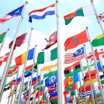 World Economic Forum: Care sunt cele 5 trenduri pentru creșterea economică mondială