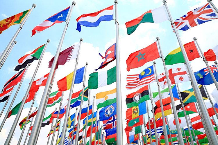 drapele-ale-statelor-lumii