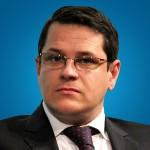 Europarlamentarul Eduard Hellvig anunță victoria în procesul cu ANI