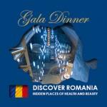 Cină de gală în onoarea României, la Bruxelles