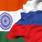 Vladimir Putin, vizită în India împreună cu liderul din Crimeea
