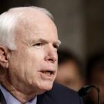 McCain: SUA ar putea începe livrările de gaze către Europa până în 2020