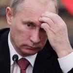 Liderii lumii condamnă atacul de la Berlin. Vladimir Putin: Această crimă împotriva civililor șochează prin cinismul său sălbatic