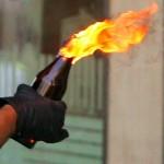 Egipt: Cel puțin 12 morți într-un atac cu cocktailuri Molotov la un restaurant din Cairo
