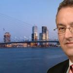 """Primarul musulman al Rotterdamului, Ahmed Aboutaleb, mesaj radical pentru jihadisti: """"Faceti-va bagajele si plecati dracului de aici"""""""