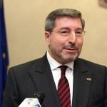 Ambasadorul Germaniei: Noi dorim României cel mai mare succes la rezolvarea provocărilor aflate pe calea indicată de președintele Iohannis