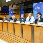 Congresul PPE de la Madrid – Popularii europeni își aleg noua conducere: Senatorul PNL, Anca Boagiu candidează pentru poziția de vicepreședinte