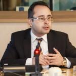 Eurodeputatul Cristian Bușoi (PNL, PPE): Bucureștiul ar putea avea o centură modernă dacă autoritățile de la drumuri ar respecta un plan realizat de Banca Europeană de Investiții