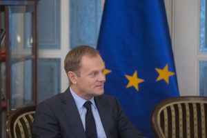 consilium.europa.eu