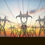 Ucraina reia alimentarea cu energie a Crimeii. Liderul regiunii: Electricitatea era ultimul fir care ne lega de Ucraina; nu avem intenţia sa reluăm relaţiile