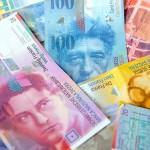 Criza francului elvețian. Ce poate face Guvernul României pentru românii cu credite în CHF? Modele europene