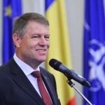 """Klaus Iohannis, discurs în Parlamentul României: """"Îmi doresc un Parlament puternic, pentru că un Parlament slab înseamnă o verigă slabă în construcţia democratică"""""""