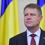 Klaus Iohannis vrea un buget mai mare pentru Armata Română: Securitatea nu este gratis