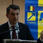"""Ionuț Stroe: """"Recomandările raportului MCV trebuie să fie prioritare pentru toată scena politică"""""""