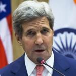 După ridicarea sancțiunilor, SUA au anunțat rambursarea datoriilor către Iran. Despre ce sumă este vorba