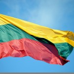 Guvernul lituanian confirmă planul SUA de a staţiona armament greu în țări est-europene, inclusiv în România