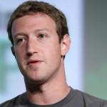 Germania cere Facebook să cenzureze mesajele și comentariile rasiste