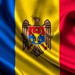 Subiectul unirii cu România, motiv de contradicții în Parlamentul Republicii Moldova