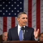 """""""Moment istoric"""". Barack Obama a salutat încheierea unui acord între marile puteri și Iran în domeniul nuclear. Reacția Israelului: """"Eroare de proporții istorice"""""""