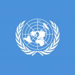 ONU atrage atenția asupra incapacității comunității internaționale de a preveni conflictele