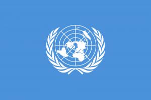 onu united nations