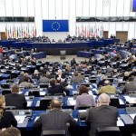 Cum au votat europarlamentarii pro-ruși rezoluția privind reevaluarea relațiilor UE-Rusia. Eurodeputatul Victor Boștinaru avertizează asupra unui conflict de interese