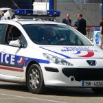 49 de oameni au murit în Franța, într-un accident rutier