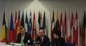 presedintia letona_rep comisiei