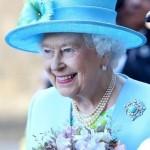 Premierul Canadei, ţinta glumelor regale ale Elisabetei a II-a