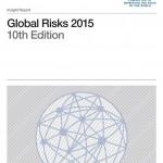 Raportul Forumului Economic Mondial 2015: Conflictele armate între state redevin principalul pericol în lume