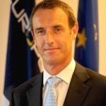 Şeful Europol pentru Q Magazine: Europa, sub cea mai mare ameninţare teroristă din ultimul deceniu