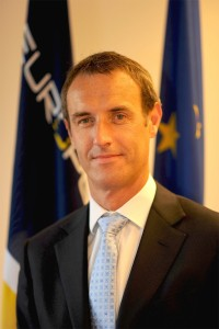 Rob Wainwright www.europol.europa.eu