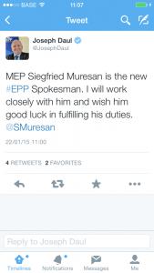 sigfried muresan_purtator de cuvant PPE
