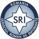 SRI a prevenit un atac cibernetic derulat de cetăţeni israelieni şi români