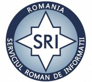sigla-SRI