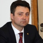 """Tiberiu Nițu: Noul șef al DIICOT trebuie să fie un bun profesionist și cu o bună reputație"""""""