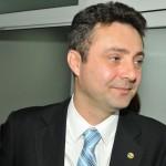 """Procurorul general al României: """"Toleranţă zero faţă magistraţii care încalcă legea"""""""