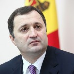 """R. Moldova. O nouă rundă de negocieri PLDM, PD şi PL: """"Am pus punctul final pe programul de guvernare"""""""