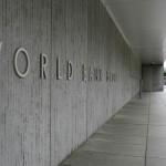 Banca Mondială: Multe țări în curs de dezvoltare vor beneficia de criza prețului petrolului