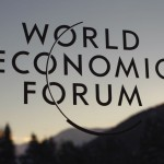 World Economic Forum 2015. Ce au declarat principalii lideri prezenți la eveniment