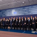 ANALIZĂ Liderii UE, reuniți la Bratislava. Cine conduce Europa spre relansarea sa: Popularii europeni, socialiștii și liberalii își împart reprezentarea politică la cel mai înalt nivel